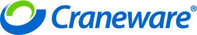 Craneware, Inc. logo.  (PRNewsFoto/Craneware, Inc.)
