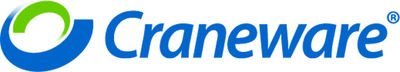 Craneware, Inc. logo.