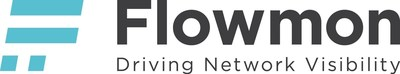 Flowmon and Garland Technology Help Businesses Ensure Availability in 100G Networks