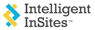 Intelligent InSites - the leading provider of operational intelligence for healthcare (PRNewsFoto/ Intelligent InSites, Inc.) (PRNewsFoto/Intelligent InSites, Inc.)