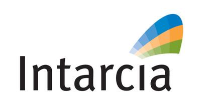Intarcia logo