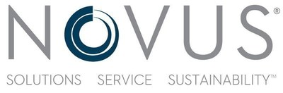 Novus Publishes Sustainability Advancements in Eighth Annual Report