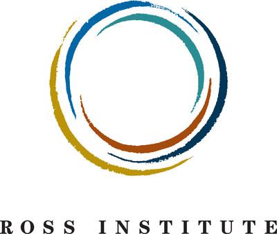 Ross Institute