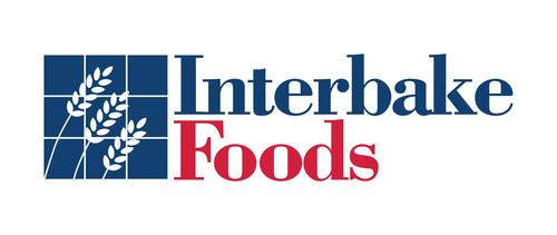 Interbake Foods LLC | Baked goods manufacturer (PRNewsFoto/Interbake Foods LLC) (PRNewsFoto/Interbake Foods LLC)