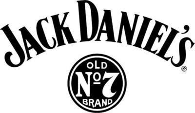 The Jack Daniel Distillery.(PRNewsFoto/Jack Daniel's)