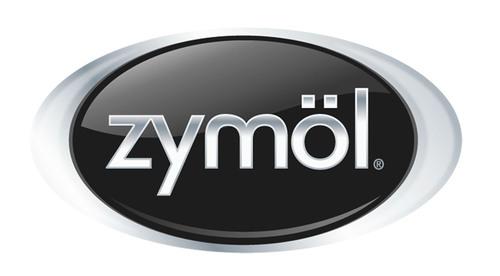 Zymol logo.  (PRNewsFoto/Zymol)