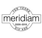 Meridiam 10yr