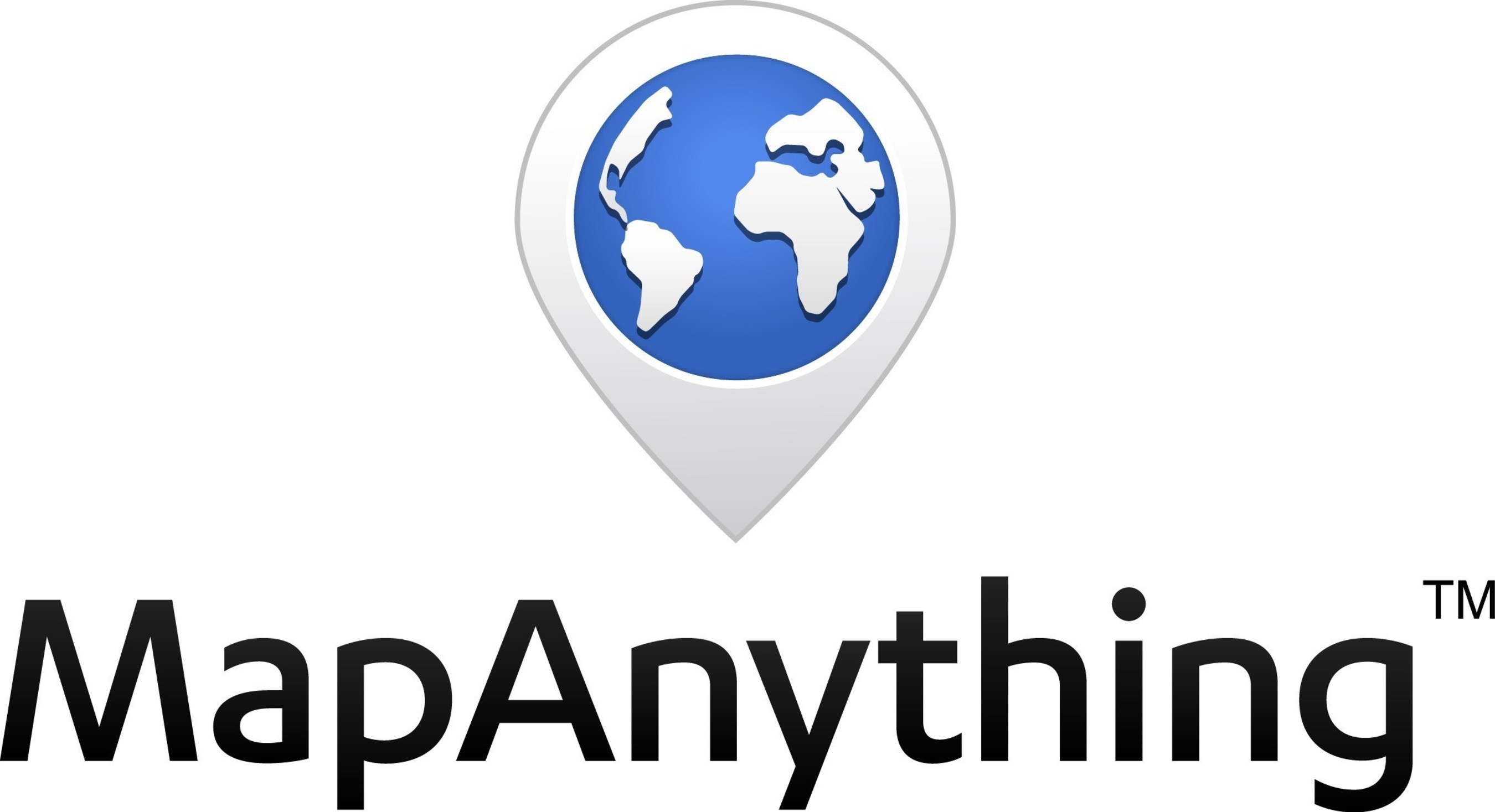 Cloudbilt Announces Corporate Name Change to MapAnything, Inc.