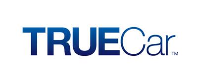 TrueCar Logo. (PRNewsFoto/TrueCar.com)