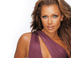 Nevada Ballet Theatre Names Multi-talented Entertainer Vanessa Williams As The 2017 Woman Of The Year For The 33rd Annual Black & White Ball
