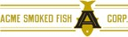 Acme Smoked Fish Corporation Logo