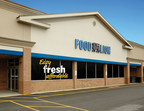 Grocer Food Lion has annonuced it will remodel its stores in the Raleigh, N.C., market in 2015.
