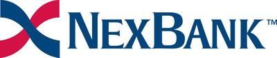 NexBank. (PRNewsFoto/NexBank Capital, Inc.) (PRNewsFoto/)
