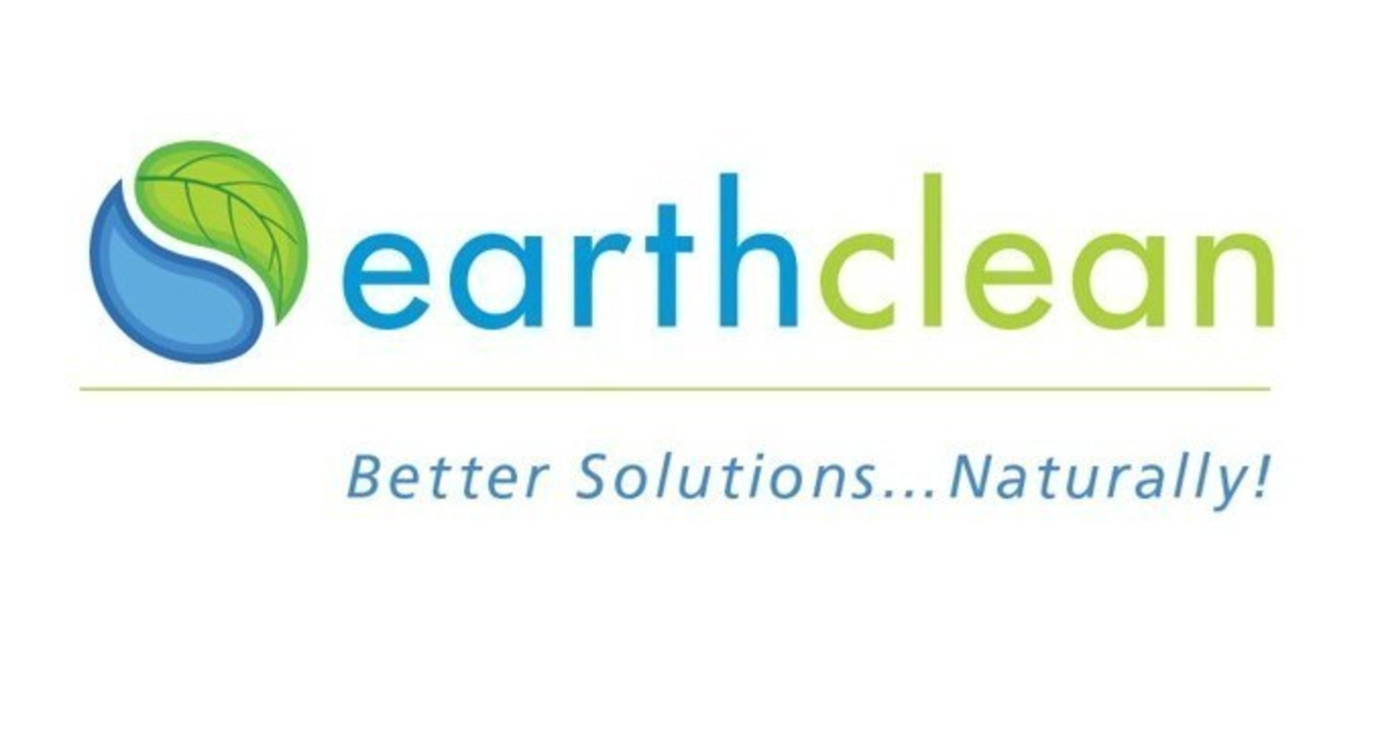 EarthClean_Corporation_Logo