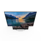 VIZIO's Premium Reference Series Collection Available For Order Through Magnolia Design Centers