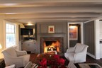 Sapia Builders - 2014 HOBI Award Winner: Best Antique Home Restoration - Connecticut