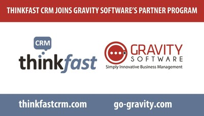 Gravity Software is the #1 Accounting Solution on the Microsoft CRM platform. Financials & CRM are fully integrated in the cloud.