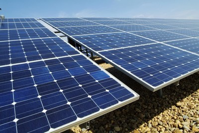 Solar Photovoltaic Arrives As a Mainstream Technology: A Look at the Game Changers