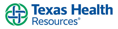 Texas Health Resources and Adeptus Health Join Forces