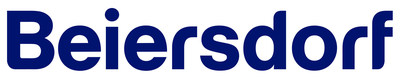 Beiersdorf Inc.