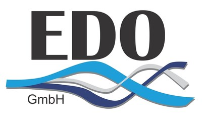 EDO (PRNewsFoto/Mundipharma EDO GmbH) (PRNewsFoto/Mundipharma EDO GmbH)