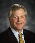 Caterpillar Chairman and CEO Doug Oberhelman Elects to Retire in 2017; Jim Umpleby Elected as Caterpillar's Next CEO; Dave Calhoun to Become Non-Executive Chairman of the Board