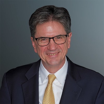 Richard Cameron joins Ankura's Healthcare Compliance practice within the Regulatory & Contractual Compliance group.