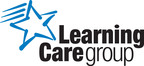 Learning Care Group provides early education and child care services to children ages 6 weeks to 13 years under its umbrella of brands: The Children's Courtyard, Childtime Learning Centers, La Petite Academy, Montessori Unlimited and Tutor Time Child Care/Learning Centers.  (PRNewsFoto/Learning Care Group, Inc.)