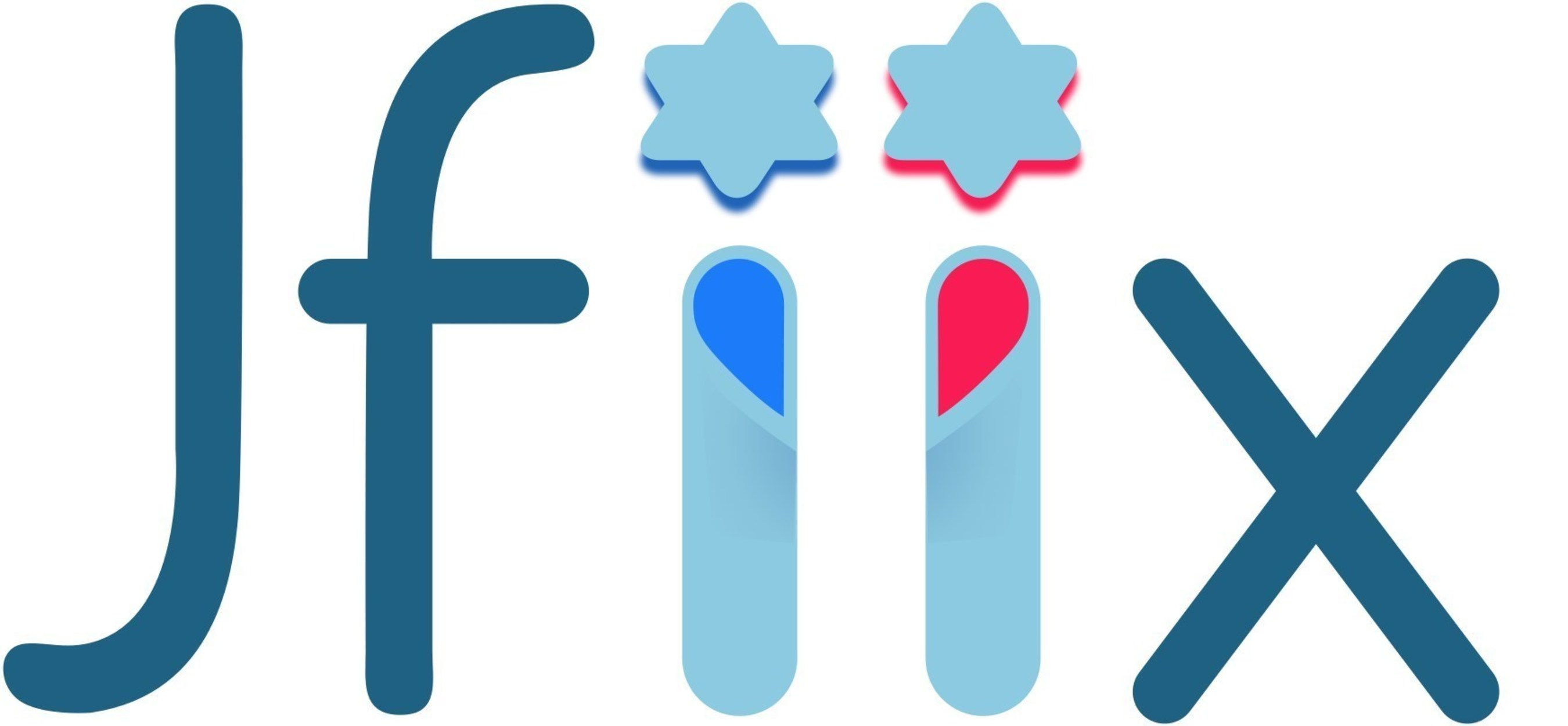 Jfiix logo