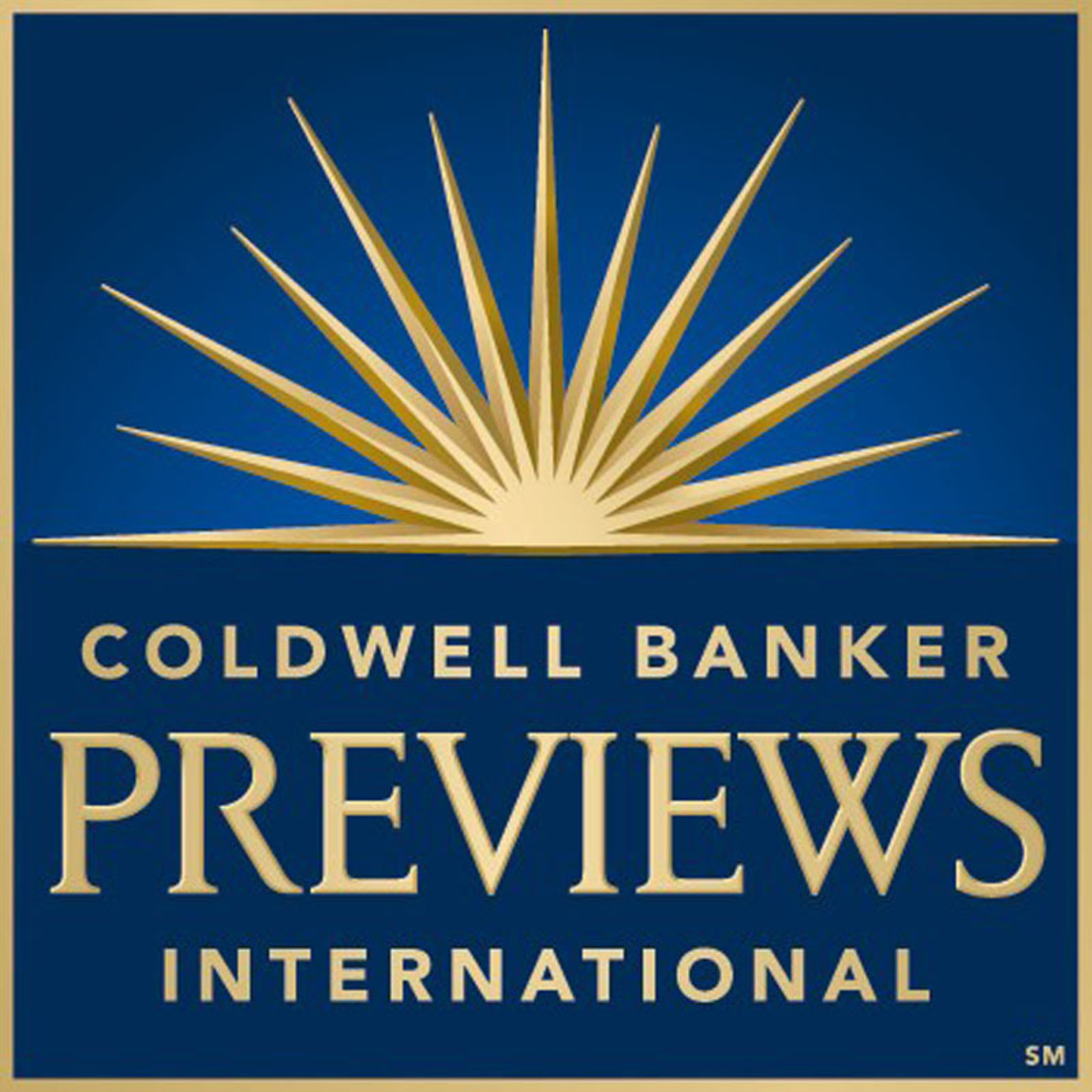 Coldwell Banker Previews International Luxury Market Report Finds High Demand for $10+ Million Homes in Four New Residential Communities