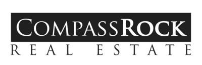 CompassRock Real Estate LLC