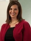 Beth Ratliff, Premise Health