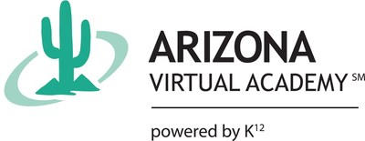 Arizona Virtual Academy (PRNewsFoto/Arizona Virtual Academy)