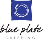 Blue Plate Catering - Chicago, IL