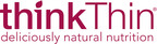 thinkThin logo