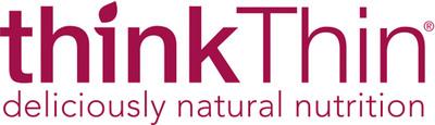 thinkThin logo