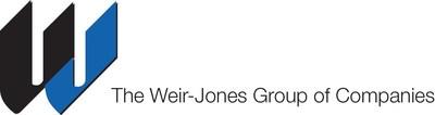 Weir-Jones