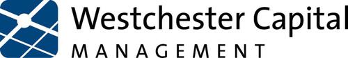 Westchester Capital Management Logo. (PRNewsFoto/Westchester Capital Management) (PRNewsFoto/WESTCHESTER CAPITAL MANAGEMENT)