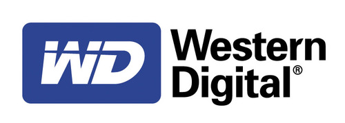 WD® Customers Around The Globe Recognize Company As Storage Vendor Of The Year