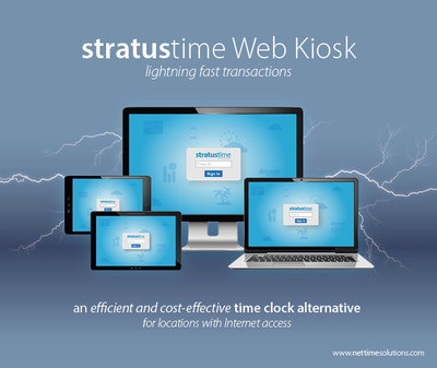 Image Result For Stratus Time And Attendance