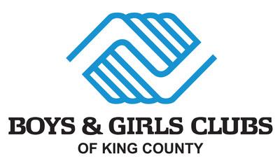 Boys & Girls Clubs of King County. (PRNewsFoto/Boys & Girls Clubs of King County) (PRNewsFoto/BOYS & GIRLS CLUBS - KING COUNTY)