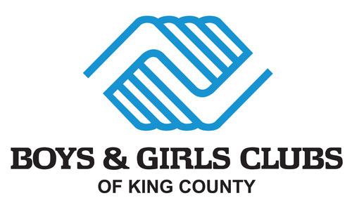 Boys & Girls Clubs of King County. (PRNewsFoto/Boys & Girls Clubs of King County) (PRNewsFoto/BOYS & GIRLS ...