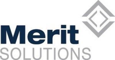 Merit Solutions