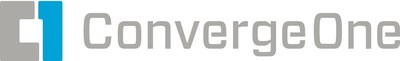 ConvergeOne Announces Strategic Acquisition of California-based SIGMAnet