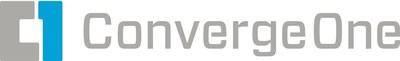 ConvergeOne Announces Strategic Acquisition of California-based SIGMAnet