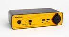 AspectSolar - EnergyBar 100