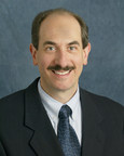 Peter R. Rapin, Vice President and Treasurer, The Goodyear Tire & Rubber Company