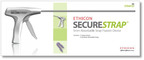 Ethicon, Inc. Announces Availability of ETHICON SECURESTRAP™ 5mm Absorbable Strap Fixation Device
