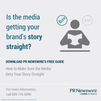 Five Ways to Ensure the Media Doesn't Muddle Your Brand Message