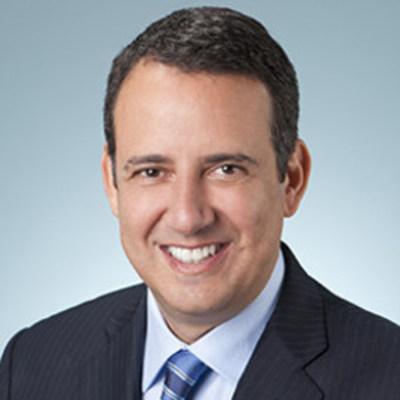 Dan Rozansky